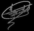 plioutas_signaturebw